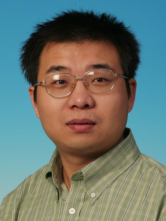 Y. L. Han
